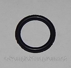Кольцо уплотнительное резиновое 19*24-30