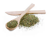 Прованские травы, 5 кг