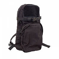 Рюкзак Flyye MBSS Hydration Backpack Black, фото 1