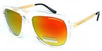 Солнцезащитные очки Gangnam Style