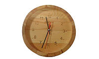 Часы для бани Harvia
