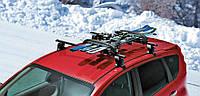 Крепление для перевозки лыж Nissan KE73850001