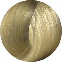 Крем-краска Londa Professional 10/0 — Очень яркий блондин