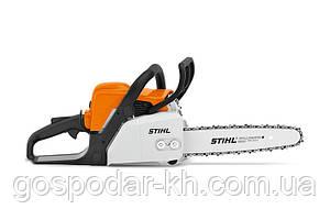 Бензопила STIHL MS 170   побутова, шина 30 см, 1,8 л. с.