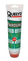 Клей для всех типов декоративных бордюров QUELYD Bordure.