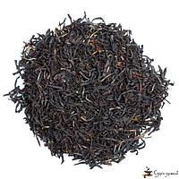 Черный чай Teahouse Золото Тапробаны, фото 1