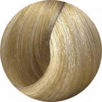 Крем-краска Londa Professional Londacolor 10/38 — Очень яркий блондин золотисто-жемчужный