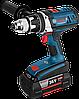 Шуруповерт аккумуляторный Bosch GSR 36 V-LI 06019C0100