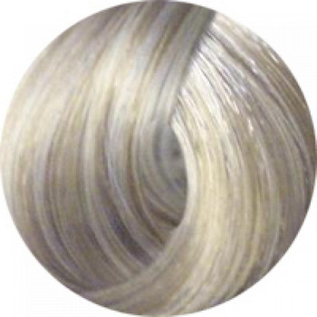 Крем-фарба Londa Professional Londacolor 10/8 — Дуже яскравий перловий блондин