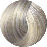 Крем-краска Londa Professional Londacolor 10/8 — Очень яркий блондин жемчужный