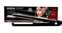Прасочка для волосся Rozia HR-735