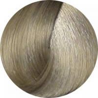 Крем-краска Londa Professional Londacolor 12/1 — Специальный блондин пепельный