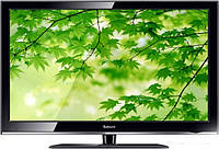 Телевизор Saturn TV_LED46A_New (диагональ 46, Full HD разрешение 1920x1080)