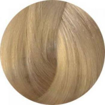 Крем-краска Londa Professional Londacolor 12/61 — Специальный блондин фиолетово-пепельный