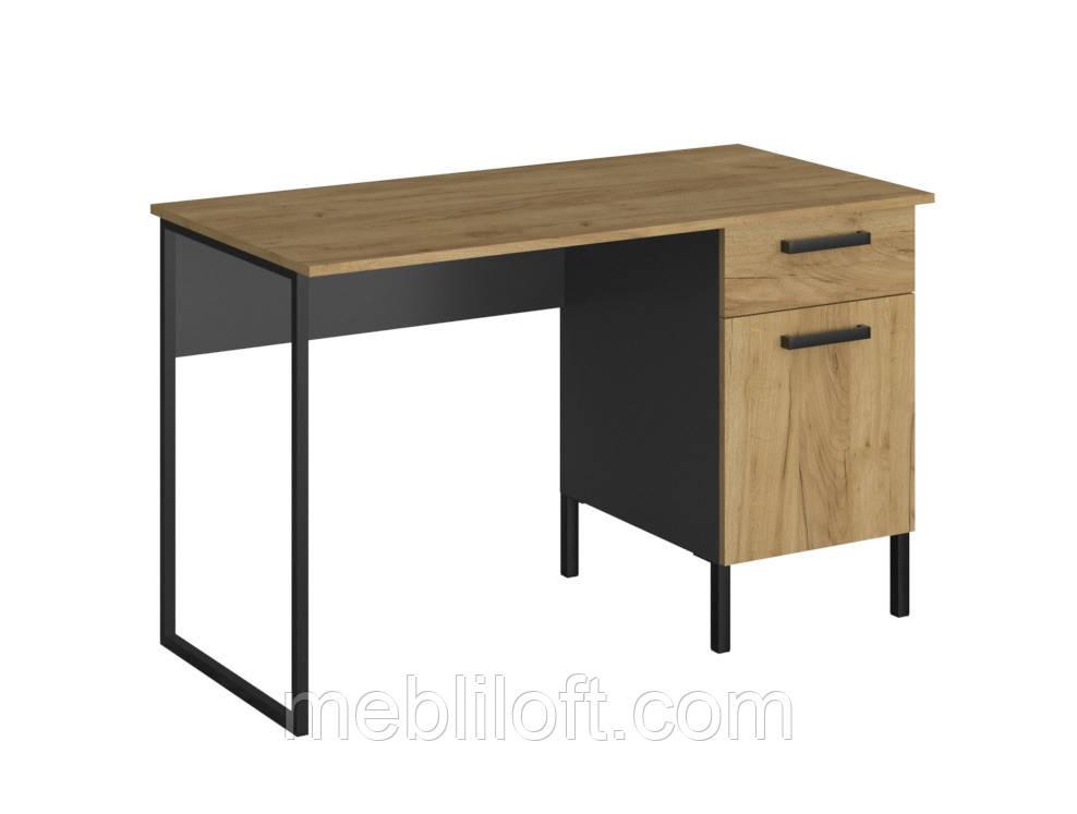 Стол письменный 120 Сантес / Santes