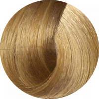 Крем-краска Londa Professional Londacolor 12/7 — Специальный блондин коричневый