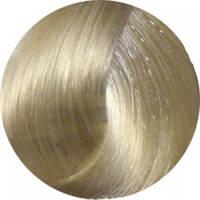Крем-краска Londa Professional Londacolor 12/89 — Специальный блондин жемчужный сандрэ