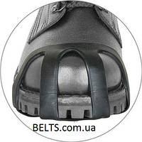 Ледоходы на обувь для ходьбы по льду на 8 шипов (размер  XL - 45-48)