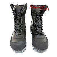 """Ботинки тактические 5.11 Black 9"""""""