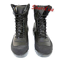 Армейские ботинки 003-5.11 Black