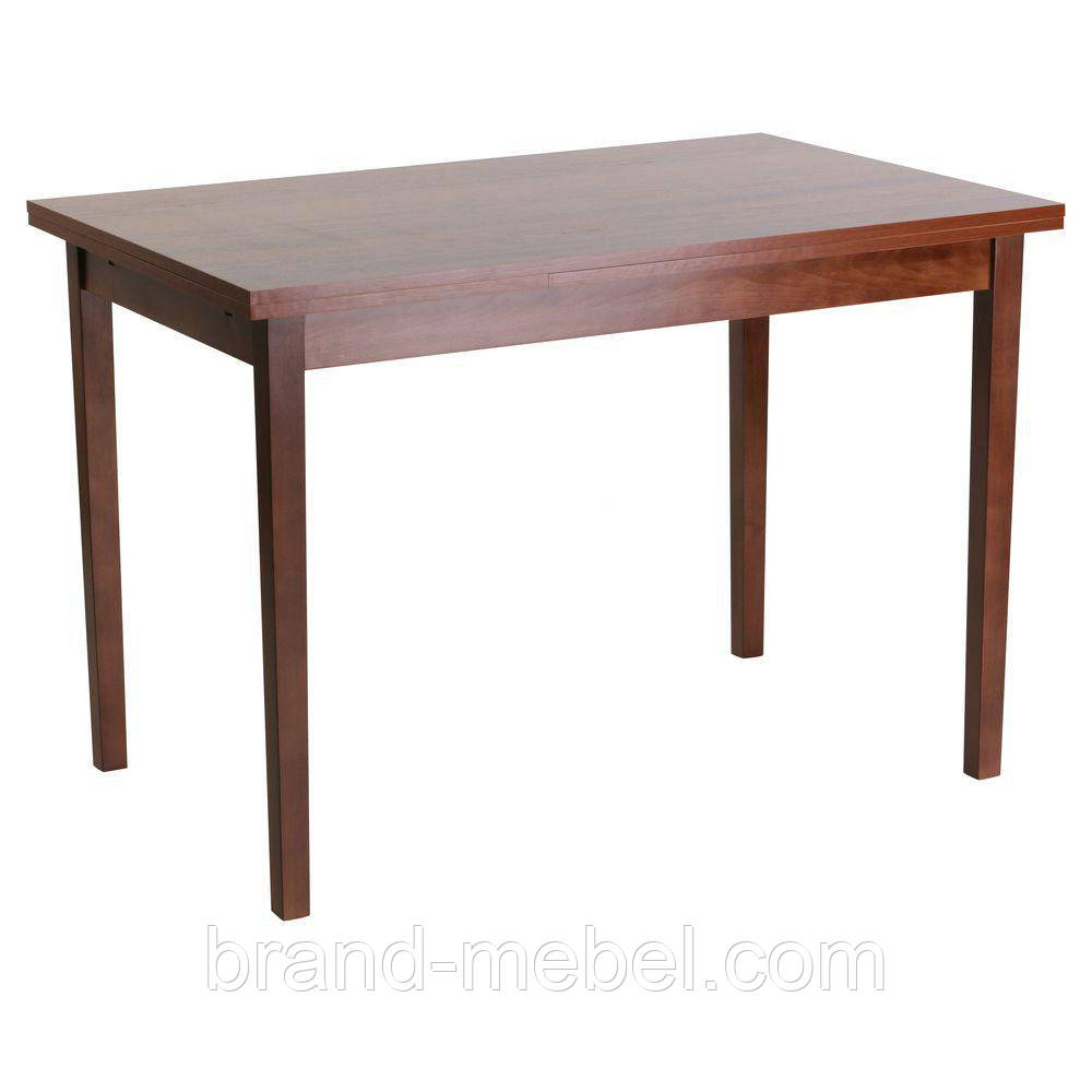 Стол раскладной Жанет (СО-261)