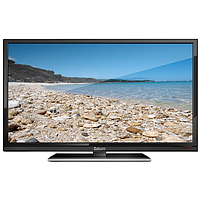 Телевизор Saturn  TV_LED19_Р_New (диагональ 19, разрешение 1366 x 768)