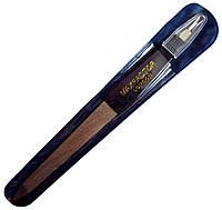 Пилочка для ногтей MaxFactor №4