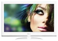 Телевизор Saturn TV_LED242W (диагональ 24, Full HD разрешение 1920x1080)