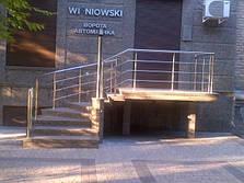 Лестницы , фото 2