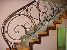 Лестницы , фото 3