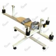 Тренажер ротаційний для нижніх кінцівок гомілкостопний ТРНГ-1