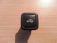 Кнопка отключения сигнализации