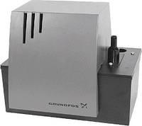 Grundfos CONLIFT 1 Установка для отведения конденсата
