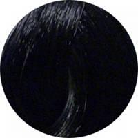 Крем-краска Londa Professional Londacolor 2/8 — Чёрно-синий