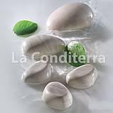 Силіконові форми для десертів SILIKOMART ZEN1000 (обсяг=1000 мл), фото 3