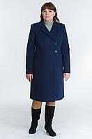 Красивое пальто  для женщин 50+