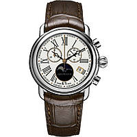 Оригінальний льотний годинник Aerowatch 1942 CHRONO QUARTZ 84934AA03