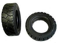 8.25x15 16PR ADDO (240-380 16PR) Пневматические шины для вилочных погрузчиков