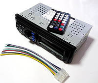 Автомагнитола CDX- GT6305 без cd,  mp3 /sd /usb ( в стиле Pioneer), фото 1