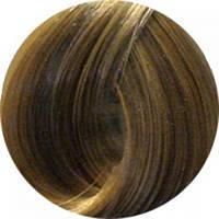 Крем-краска Londa Professional Londacolor 3/0 — Тёмно-коричневый