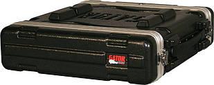 Кейс Gator GR2S