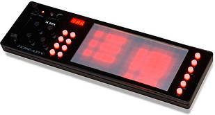 MIDI контроллер Icon I-Creativ Black