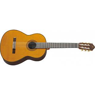 Гітара Yamaha CG192C