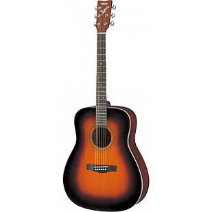 Гітара Yamaha F370 TBS