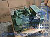 Холодильный компрессор б/у Bitzer 4DC-7.2Y (Битцер бу 4DES-7Y 26.84 m3/h), фото 2