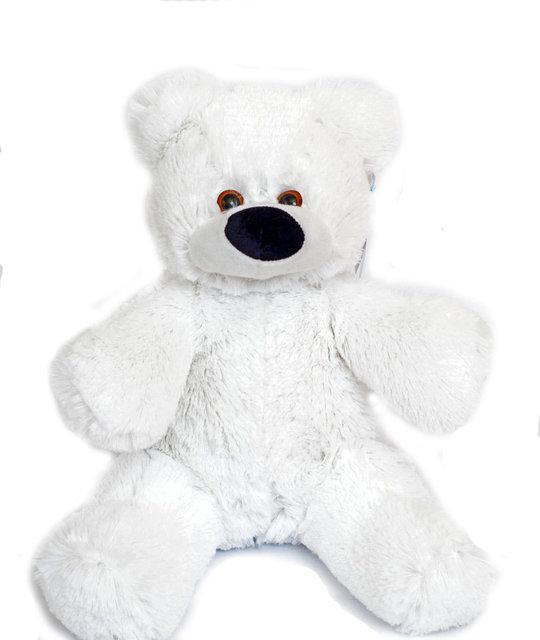 Плюшевий ведмедик 70 см