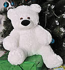 Плюшевий ведмедик 70 см, фото 2