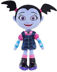 Мягкая игрушка кукла Вампирина Vampirina
