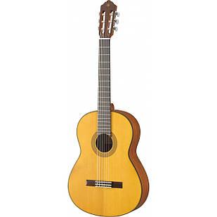 Гітара Yamaha CG122MS