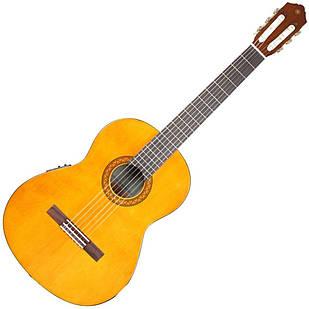 Гітара Yamaha CX40